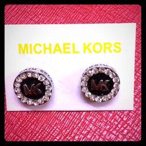 Nice earring,